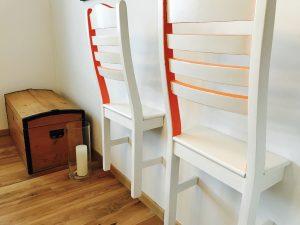 Kleiderständer Schlafzimmer diy kleiderständer fürs schlafzimmer armin und verena unterwegs